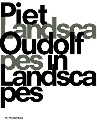 Landscapes in Landscapes By Oudolf, Piet/ Kingsbury, Noel